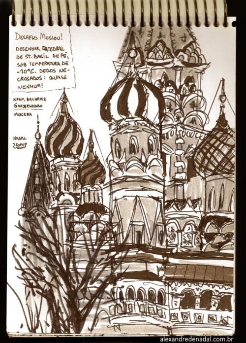 34_Moscou_i